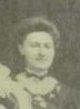 Engel Caroline Phillippine <I>Koester</I> Bartruff