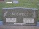 Daleton L. Boswell