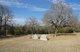 Bramlett Cemetery