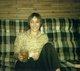 Kathleen Mae <I>Bayington</I> Petri