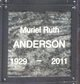 Muriel Ruth Anderson