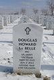 Douglas Howard La Belle