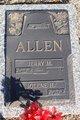 Jolene H. Allen