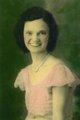 Profile photo:  Vera Annette <I>Golson</I> Hiott