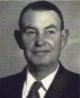 Perry Ralph Borror