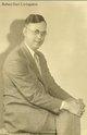 Robert Earl Livingston