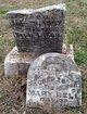 Mary Bell Adams