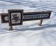 Ogemaw Keketo Burial Site