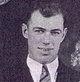 George Martin Knecht