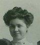 Cecile B <I>Richmond</I> Allen