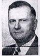 Charles Augustus Hirsch