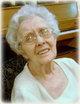 Profile photo:  Annie Blanche <I>Coley</I> Carter