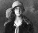 Profile photo:  Alice Mae <I>Salmon</I> Virtue