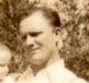 Sr Robert E Burgner