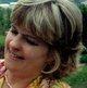 Angela Marlowe