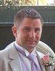 "Profile photo:  John Franklin ""Johnny"" Lamaine"