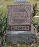 Wilda E. Altman