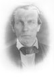 Augustus Burleigh, Sr