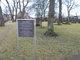 Magnifriedhof