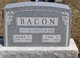 Carl S. Bacon