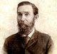 John Henry Holt