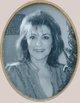Connie Carmen <I>Ramon</I> Hochderffer