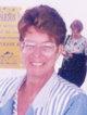 Susan Muriel <I>Smith</I> Walker