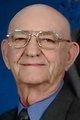 Harold Paul Adams