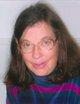 Profile photo:  Linda Lee Aust