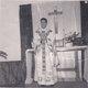 Rev Raymond A. Devlin