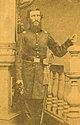 Profile photo: Capt William D. E. Andrus