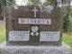 """Profile photo:  Catherine """"Kate"""" <I>O'Reilly</I> McCormick"""