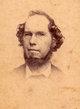 Profile photo:  John Winthrop Babbitt, MD