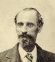 George Henry Gavitt