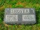 Alice Lowe <I>Johnston</I> Shover