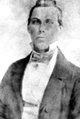 James Bruce Akin