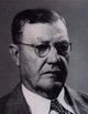 Elmer Clayton Milligan