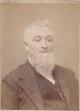 Charles W Lathrop