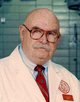 Profile photo: Dr Joe Bradley Aust, Jr