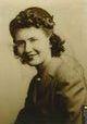 Dorothy Marie <I>Guy</I> Juskiewcz
