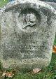 Albert Jacob Ramser