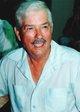 Profile photo:  Clifford Henry Adams, Sr