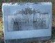 Austin Isaac Long