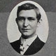"""Profile photo: Rev Joseph Hamilton """"Joe"""" McAfee"""