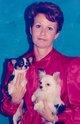 Kathy (Playford) Hinderliter