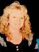 Brenda Gale <I>Rodgers</I> Nearn
