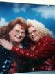 Cheryl Denise <I>Cantrell</I> Morrison