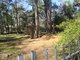 John Ben Shepperd Cemetery