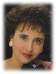 Diana Billings
