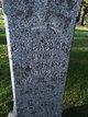 John Walter Babbidge